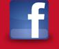Fahrschule Hennefarth bei Facebook!